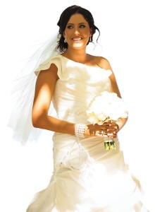 Bride_26_may